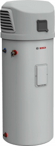 Hot Water Tank Heat Pumps