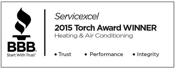 Servicexcel 2015 winner