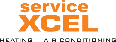 Servicexcel Heating + Air Conditioning