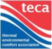TECA: Thermal Environmental Comfort Association