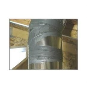 Mastic Sealing