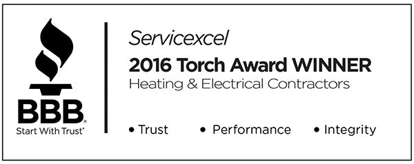 Servicexcel 2016 winner